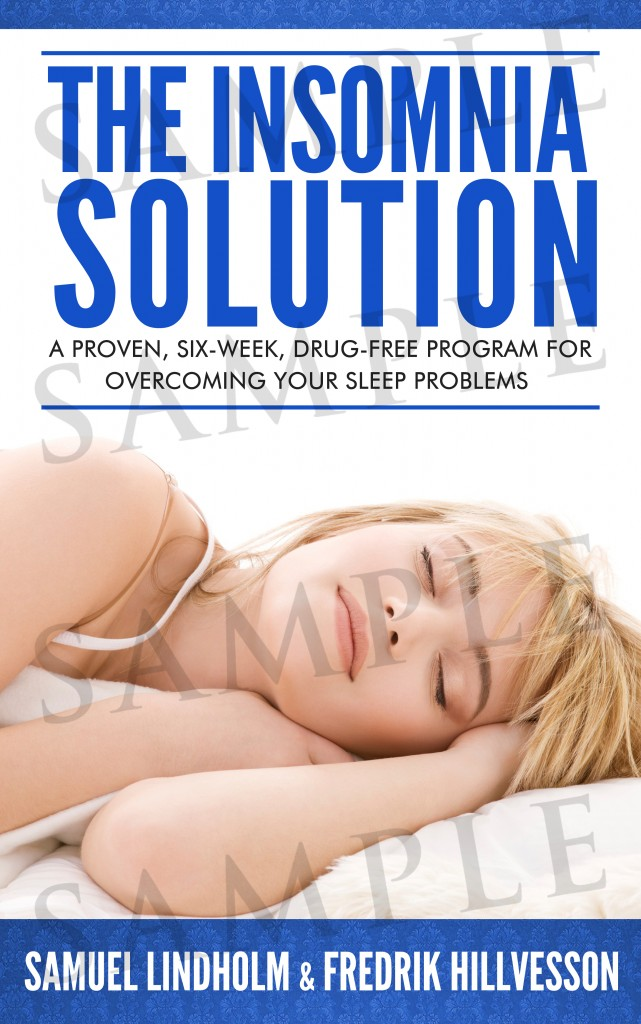 The_Insomnia_Solution
